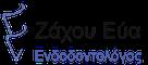 zachou-endodontics.gr